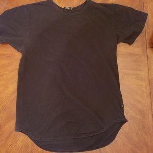 d4c2513e472 EPTM Shirts - EPTM basic elongated